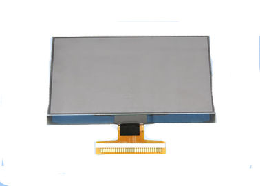 4.0 Inch Dot Matrix LCD Display Module 240 X 160 Resolution COG LCM Type