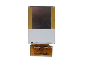 Smart 2.4 Inch TFT Made In China 320 x 480 Dot Matrix Graphic Touch Screen Lcd 2.4 Inch TFT Lcd Module for Instrument